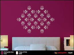 best wall paint asian paints nepal walls nepal wall paints nepal wall paint
