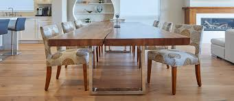 vintage table tops dining room