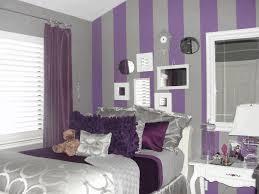 bedroom wall patterns bedroom wall patterns sougi me