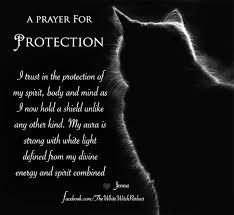 white light healing prayer image result for healing light prayers cat empower pinterest