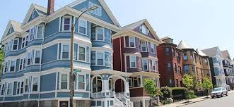 Multi Family Homes | multi family homes for sale in ma boston pads