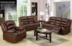 Recliner Leather Sofa Leather Sofa And Loveseat Full Size Of Living Roomsuperb Leather