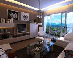 zen decorating bedroom design white living room decor best furniture for
