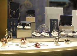london jewellery designers jewellery shop and pawnbrokers walthamstow east london