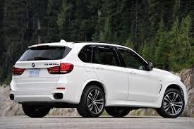 2014 bmw x5 sport package bmw best 2014 bmw x5 2014 bmw x5 m50d 1 2014 bmw x5 top autocar