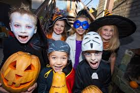 Awesome Boy Halloween Costumes 17 Awesome Kids Halloween Costumes 30