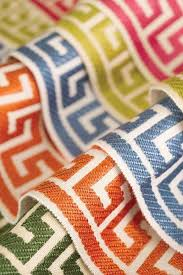 Greek Key Pattern Curtains 32 Best Greek Key Pattern Drapes Images On Pinterest Greek Key