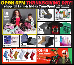 lincoln grease gun amazon on black friday five below black friday ad for 2017 funtober
