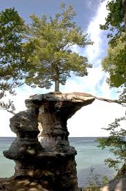 Michigan best travel system images 2569 best michigan images michigan travel detroit jpg