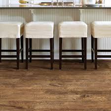 shaw floors vinyl plank flooring discovery collection tree bark