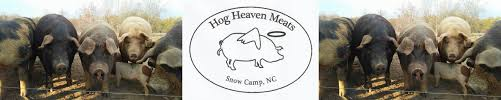 ye old country kitchen snow camp north carolina