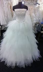 hire wedding dress wedding dress unique wedding dresses for hire in cape town