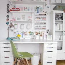 Schlafzimmer Arbeitszimmer Ideen Gemütliche Innenarchitektur Arbeitsplatz Im Schlafzimmer 1000