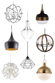 how to choose kitchen lighting choosing perfect pendant lighting things to consider size use