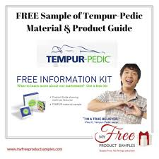 black friday tempurpedic deals black friday mattress deals great furniture references