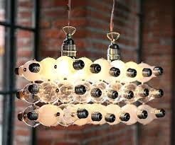 light bulbs unlimited fort lauderdale light bulbs unlimited by bulbs unlimited light bulbs unlimited