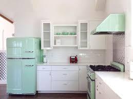 Retro Kitchens 137 Best Retro Kitchen Images On Pinterest Retro Kitchens