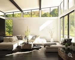 modernes wohnzimmer tipps das moderne wohnzimmer mit tageslicht tagify us tagify us