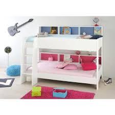 lit superposé avec bureau lit superpose avec armoire lit mezzanine avec bureau armoire treev co