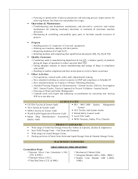 Barista Job Description Resume by Resume Hdfc Bank Marketing Head Nursing Application Cover Letter