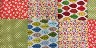 patchwork and quilting for beginners workshop 2 foundation