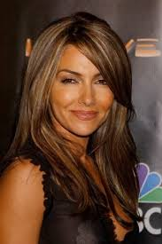 cheap haircuts indianapolis gorgeous rich chocolate brown with subtle beige blonde highlights