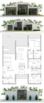building your own house plans floor plan build your own home floor plans decoration house plan