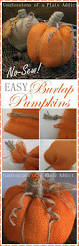 easy craft ideas for thanksgiving best 25 fall decorations diy ideas on pinterest easy fall