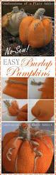 easy thanksgiving craft ideas best 25 fall decorations diy ideas on pinterest easy fall