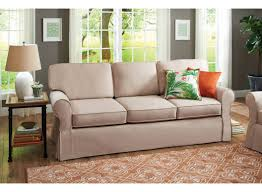 modern sofa slipcovers futon stunning futon couch bed modern sofa beds stunning futon