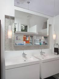 Bath Medicine Cabinets Bathroom Medicine Cabinet Houzz