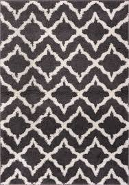 Modern Geometric Rugs by Grey Rugs A Full Range Of Shapes Sizes Designs Well Woven