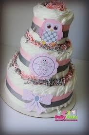 how to make diaper invitations best 25 chevron diaper cakes ideas on pinterest diaper cakes