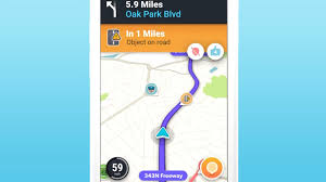 3 most downloaded gps navigation apps android youtube