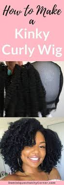 black hair care tips the 25 best curly crochet hair styles ideas on pinterest curly