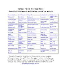 Kansas travel articles images Kansasroomverticalfiles jpg