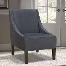Pulaski Living Room Furniture Pulaski Furniture Chairs Living Room Furniture The Home Depot