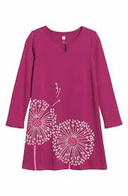 girls u0027 dresses u0026 rompers everyday u0026 special occasion nordstrom