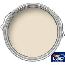 the 25 best dulux almond white ideas on pinterest dulux paint