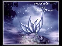 birthstones fairies good night and sweet dream photos 30 jpg 1024 768 good night