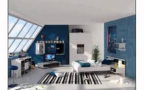 Schlafzimmer Ideen Junge Die Besten 25 Teenager Zimmer Jungs Ideen Auf Pinterest