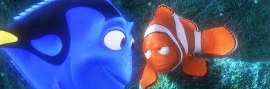 film kartun nemo finding nemo 2003
