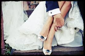 wedding shoes tips 5 tips for brides breaking in wedding shoes usabride
