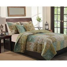 bedroom sweet teenage bedroom design with gray king size