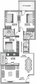 security guard house floor plan security guard house floor plan elegant universal motif in