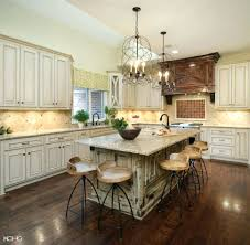 kitchen island manufacturers articles with kitchen island manufacturers uk tag kitchen island
