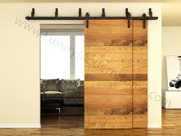 home design interior services barn door sliding hardware interiors home design kitchen services