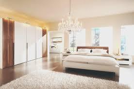 Master Bedroom Carpet Bedroom Luxury Best Carpet For Bedrooms Elizabethterrell