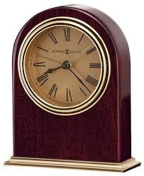 Home Design Store Parnell Amazon Com Howard Miller 645 287 Parnell Table Clock By Home