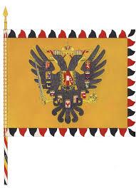 Austro Hungarian Flag List Of Emperor Kings Of Austria Hungary Twilight Of A New Era